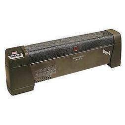 NEW Electric Space Heater Thermal Digital Baseboard 1500 Wat
