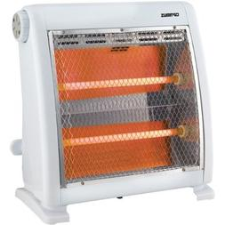 "Optimus Quartz Radiant Heater ""Product Category: Heaters & R"