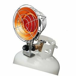 ProCom PCTT15 Tank top Heater, 9.5 x 9 x 6, Metal