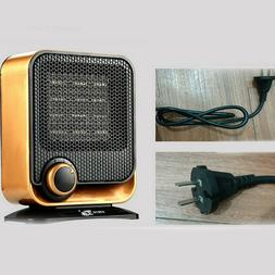Personal Heater Small Portable Electric Space Heaters Energy