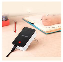 Personal Mini Heater,Rambling Electric Portable Heater Therm