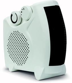 personal small space heater fan 750w 1500w