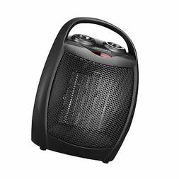 andily Portable Ceramic Space Heater for Home and Office Ind