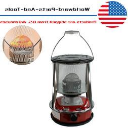 Portable Compact Indoor Kerosene Convection Space Heater 890