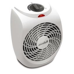 Portable Fan Heater Electric Hot Space Room Office Adjustabl