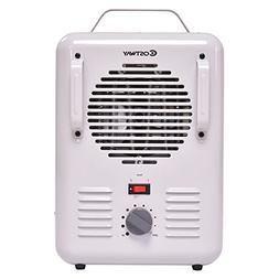700 W Portable Mini Electric Oil Filled Radiator Heater Adju
