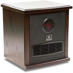 Heat Storm Preston Portable Infrared Space Heater
