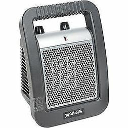 Air King Pro-Ceramic Space Heater, Lot of 1