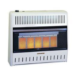 ProCom ML250HPA Propane Gas Vent Free Heater 25000 Btu ProCo