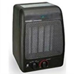Homebasix PTC-700 Ceramic Heater