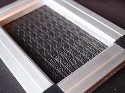 "16"" X 25"" Re-Useable Mesh HVAC Filter for Return Air Filter"