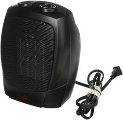 Rosewill RHAH-13001 1500W Quick Heat Ceramic Heater with Saf