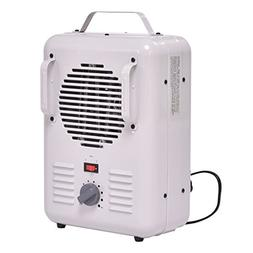 Produit Royal Electric Space Heater with Thermostat & Auto S