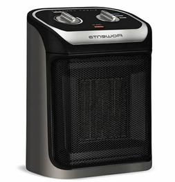 silent comfort compact heater so9260