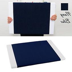 Marudeoham soft mesh Under Desk Heater - Legs Personal Heate