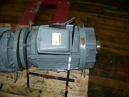 GE Space Heater 115 Volt 40 W 3 Phase 230/460 V 1760 RPM 20