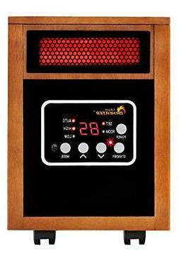 Space Heater Energy Efficient For Home Small Office Large Ro