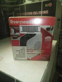 Honeywell Space Heater New In Factory Box I have 4 on Hand