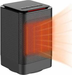 DOUHE Space Heater, Portable Electric Ceramic Heaters for Of