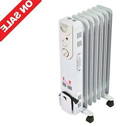 Small Space Heaters Indoor Electric Room Heaters Indoor Ener