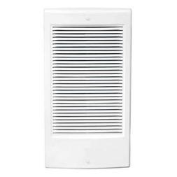 Dimplex T23WH0531CW Wall Insert Heater White 240/208V 500/37