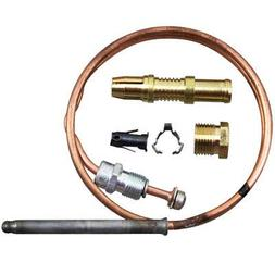 Thermocouple For VULCAN HART 920325 SAME DAY SHIPPING