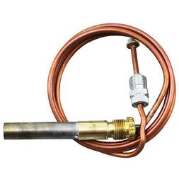 thermopile for part 110839 1 ships today