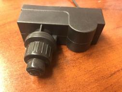 Universal Electronic Ignitor Logs Space Heater Empire Procom