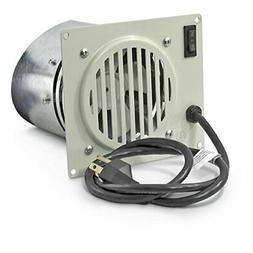 Mr. Heater F299201 Vent Free Blower Fan Accessory for 20K an
