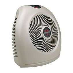 Vornado VH2 Whole Room Heater