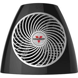 Vornado VH202 Personal Space Heater with Vortex Technology