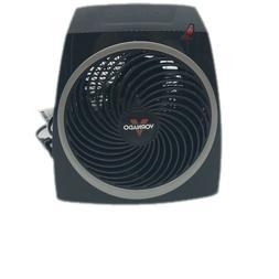 Vornado VH5 Personal Vortex Space Heater