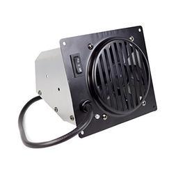 Dyna-Glo WHF100 Fan Vent-Free Wall Heater by Dyna-Glo