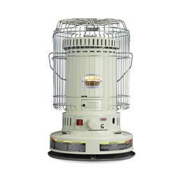 Dyna-Glo WK95C8 23,800-BTU Indoor Kerosene Convection Space