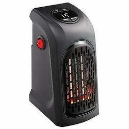 Zen Ultimate space Heaters -BEST QUALITY - FREE 2 DAY SHIPPI