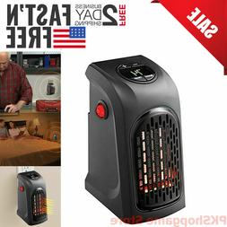 Zen Ultimate Space Heaters FREE 2 DAYs SHIPPING US Stock